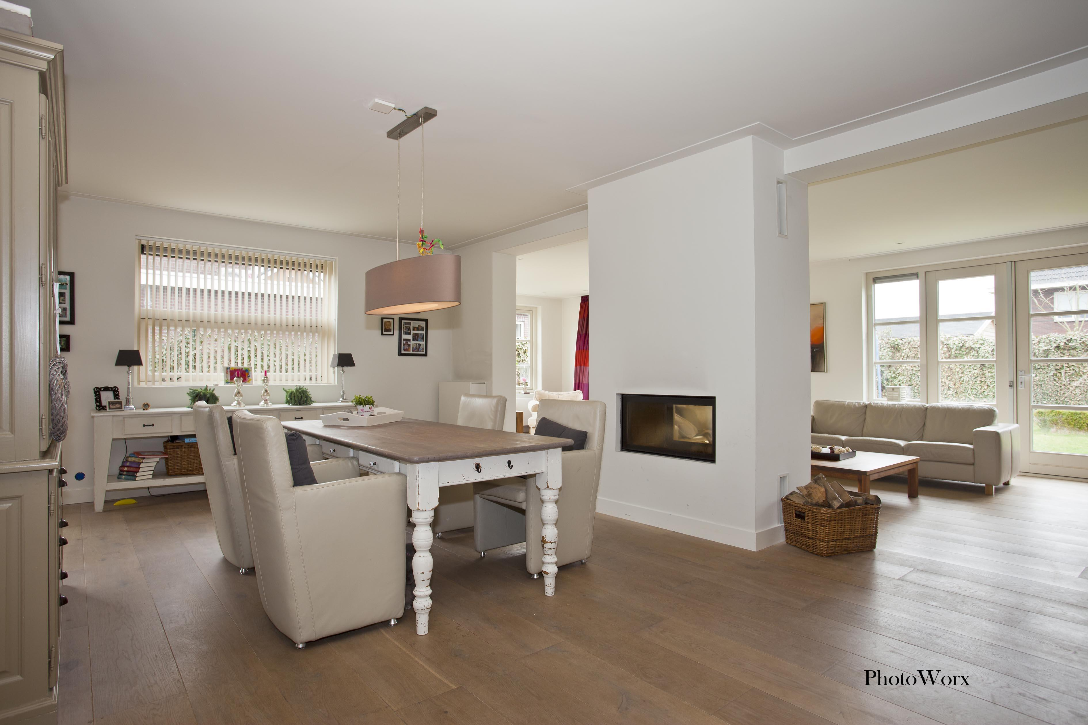 Hd photoworx huis interieur photoworx lelystad for Photo en interieur
